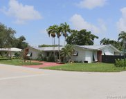 7305 Sw 123rd Ter, Pinecrest image