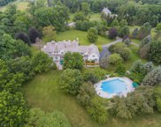 2 HOLLY HILL LN, Harding Twp. image