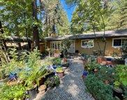 5463  Gilmore Road, Pollock Pines image