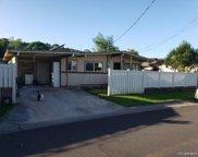 94-460 Awamoi Street, Waipahu image