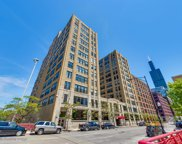 728 W Jackson Boulevard Unit #811, Chicago image