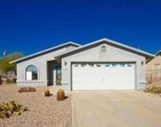 3085 Bounty Ln, Lake Havasu City image