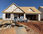 832 Sterling Drive Lot 380, Boiling Springs image