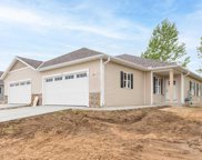 1322 Daisy Dr, West Bend image