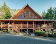 3126 Smoky Ridge Way, Sevierville image