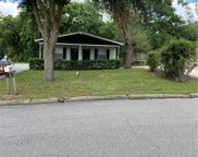 1119/1117 4th Street, Clermont image