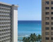 2465 Kuhio Avenue Unit 1518, Honolulu image