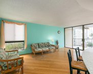 250 Ohua Avenue Unit 6A, Oahu image