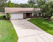 2241 Maple Hill Drive, Lakeland image
