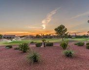 22210 N Pedregosa Drive, Sun City West image