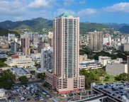 801 S King Street Unit 3202, Honolulu image