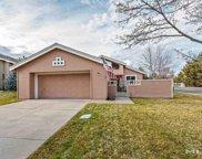 1303 Brookridge Ct., Reno image