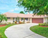 33 Thurston Drive, Palm Beach Gardens image