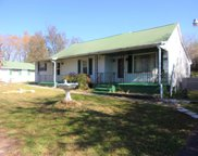 2110 Neubert Rd, Knoxville image