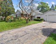 1221 S Lloyd Avenue, Lombard image