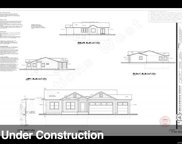 1624 E Lone Peak Dr S, Holladay image