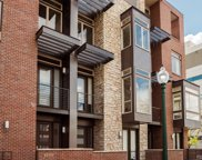 1004 N Bannock Street, Denver image