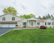 10 LIBBY AVE, Pequannock Twp. image