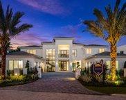 327 E Alexander Palm Road, Boca Raton image