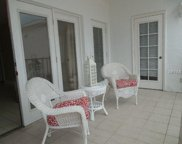 1582 Gulf Boulevard Unit 1105, Clearwater Beach image