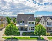 3145 Geneva Street, Denver image