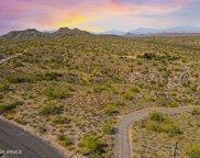 14708 N El Camino Dorado -- Unit #13, Scottsdale image