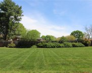 4  Brookgreen Place, Statesville image