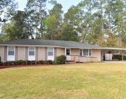 3306 Woodhaven Court, Augusta image