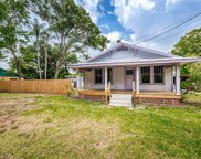 1571 S Myrtle Avenue, Clearwater image