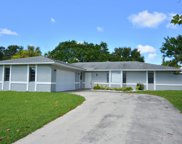 POOL HOMES FOR SALE PORT ST LUCIE FL