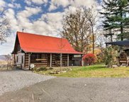 3825 Glenview Way, Sevierville image