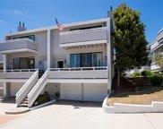 22     Swift Court   196, Newport Beach image