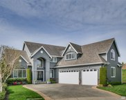25421 SE 277th St, Maple Valley image