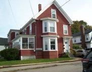 40 Chestnut Street, Rochester image