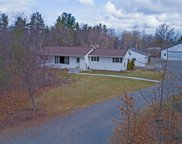 5534 PINEWOOD DRIVE, Stevens Point image