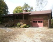 1057 Gibson Road, Bryson City image