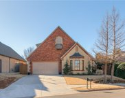 16621 Little Leaf Lane, Edmond image