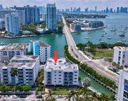 1674 Bay Rd Unit #204, Miami Beach image