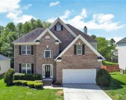 2005  Copperplate Road, Charlotte image