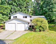 12171 NE 170th Place, Bothell image