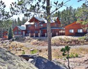 961 Pearl Creek Rd, Red Feather Lakes image