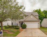 507 Timber Walk Drive, Simpsonville image