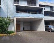 87-212 Helelua Street Unit 2, Waianae image