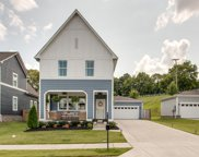 2383 Somerset Valley Dr, Antioch image