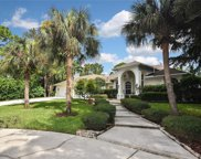 3723 Liberty  Square, Fort Myers image