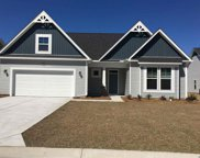 7042 Swansong Circle, Myrtle Beach image