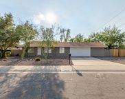 18434 N 18th Avenue, Phoenix image