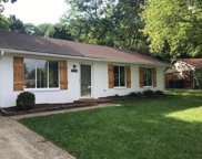 3440 Featherston Drive, Lexington image