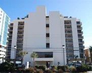 2307 S Ocean Blvd. Unit 4B, North Myrtle Beach image