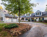 552 Mellen Ave, Knoxville image